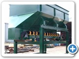Thomas Manufacturing Dalby - Feeders